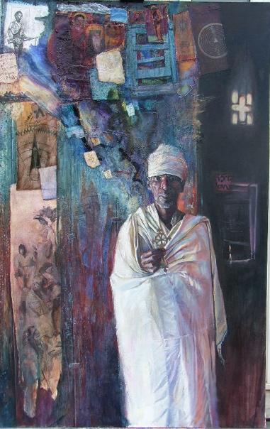 An Ethiopian dream
