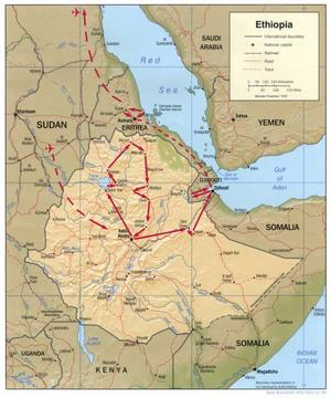 Ethiopiamap2_copy