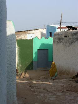Harar_street
